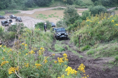Jeepcamp 2016 Skave 9-14 August_212